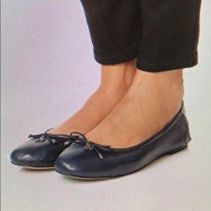 Sam Edelman Felicia Ballet Flats size 9.5W